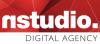 nstudio. logo