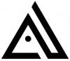 Nadinić Design j.d.o.o. logo