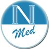 Naronamed logo