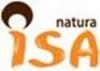 Natura Isa logo