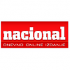 NCL Media grupa logo