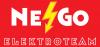 NEGO Elektromontage GbR logo