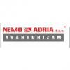 Nemo-adria logo