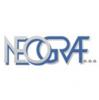 Neograf logo