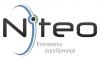 Niteo - Privremeno zapošljavanje logo