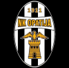 NK OPATIJA logo