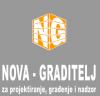 NOVA-GRADITELJ.hr logo