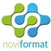 Novi Format d.o.o. logo