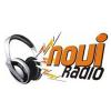 Novi Radio - Zadar d.o.o. logo