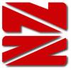 Novo znanje - edukacija i savjetovanje logo