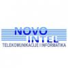 Novointel logo