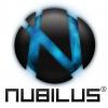 Nubilus logo