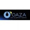 Oaza Call Center logo