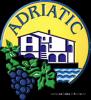 Obrt Adriatic logo
