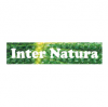 Obrt Internatura logo
