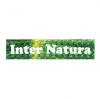 Obrt Internatura logo