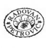 Obrt Radovan Petrović logo