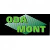 Oda Mont logo