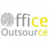 Office outsource  logo