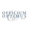Officium optimus logo