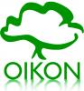 Oikon logo