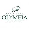 Olympia Vodice logo