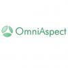 Omni Aspect logo