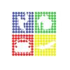 Online zastupanje u osiguranju logo