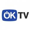 Optika kabel TV d.o.o logo