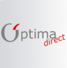 Optima Direct logo