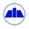 Optimarisk logo