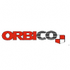Orbico d.o.o. logo