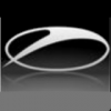 Orbion usluge  logo