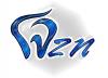 Ordinacija dentalne medicine dr. Zoran Nemanić logo