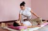 Maser/ka fizioterapeut/kinja (m/ž)