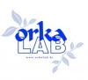 Orka Lab logo