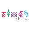 Ornata 2004 logo
