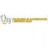 Poliklinika OXY logo