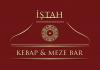 Ozyurt jdoo logo
