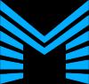P.S.N. ZAGREB MAX d.o.o. logo