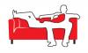 Pajeska logo