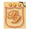 Palace Derossi logo