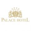 Palace Hotel Zagreb logo