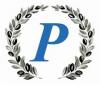 Palmes  logo