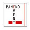 Paneno projekt logo
