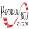 Vozač autobusa (m/ž)