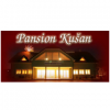 Pansion Kušan logo
