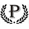 Paolo dizajn  logo