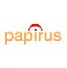 Papirus nekretnine logo