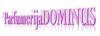 Parfumerija Dominus j.d.o.o. logo